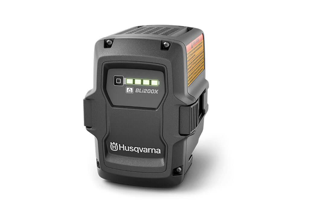 BLi200X Battery