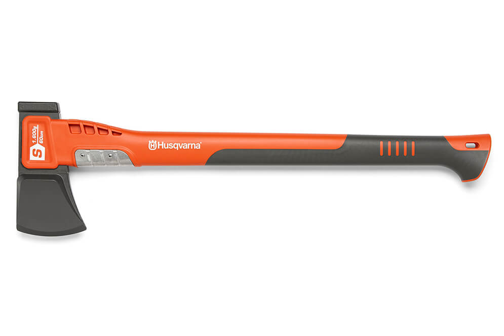 Splitting Axe S1600