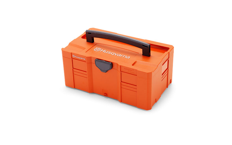 Battery Box Large