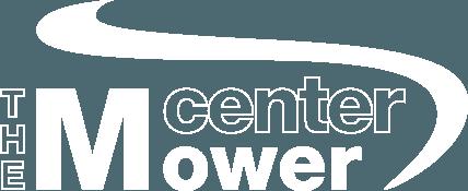 The Mower Center